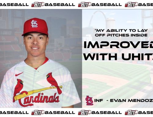 WHY uHIT WORKS: From Detailed MiLB Reports